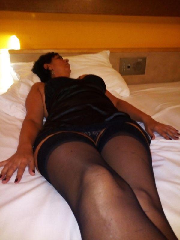 Hausbesuche 1080 Wien Intimmassage 30