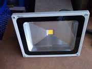 LED Flutlicht Strahler 60W 85-265V