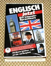 ENGLISCH SPRACHKURS INTENSIV SPRACHKURS Artikel