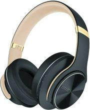 Bluetooth Kopfhörer Over Ear mit