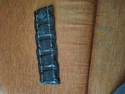 90 Billy Boy Kondome XXL