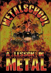Schlagzeugunterricht Nürnberg