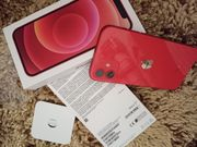 Apple iphone 12 Red 64