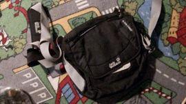 Jungle Bag Jack Wolfskin klein