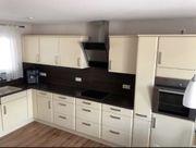 Küchenzeilen, Anbauküchen in Garching - gebraucht und neu kaufen ...