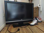 TV LG 32LC2R - ZJ