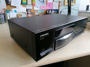 Pioneer PD-S 701 CD Player