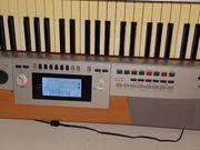 Thomann SP-5500 Digital Piano Stage