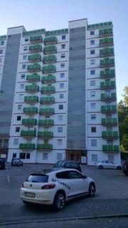 Pirmasens 1 ZKB Balkon 420