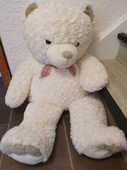 XXL Teddybär