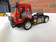 Renn-Track DAF - MAN - Mercedes 1