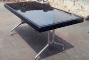 Vitra Moderner Esstisch Cheftisch - Np