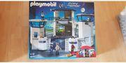 Playmobil kasperletheater