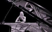 Klavierunterricht in Mannheim bei junge