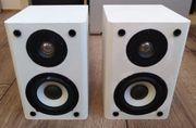 Stereo Boxen