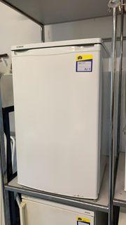 Kühlschrank - LD260155