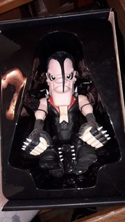 misfits Figur Jerry only Medicom