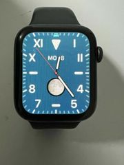Apple Watch 4 GPS Cellular