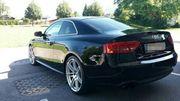 Audi A5 1 8 TFSI