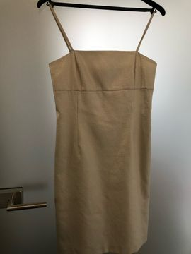 Edles Etui Kleid m Jacke: Kleinanzeigen aus Schwabach - Rubrik Festliche Abendbekleidung, Damen und Herren