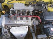 Motor Toyota Celica 1 8