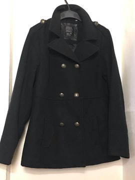 Damenbekleidung - ENJOY Damen Jacke Große S