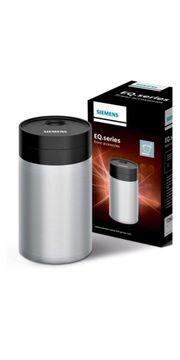Milchbehälter für Siemens eq Reihe