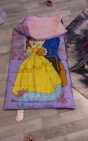 Disney Arielle decke kissen Schlafsack