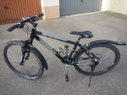 Mountainbike von Stevens S4 26
