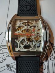 Ciga Design Uhr