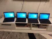 Laptop ACER Travelmate 15 6