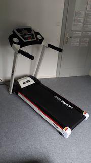 Laufband Fitness Laufband