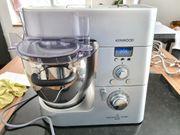 Küchenmaschine Cooking CHEF Kenwood