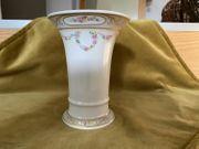Schöne Vase von Kaiser Harmonie