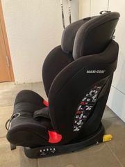 Autositz Kindersitz Maxi Cosi