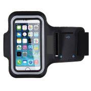 iPhone SE Jogging-Armband