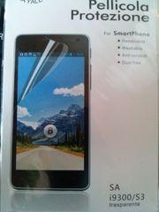 5 Stück Galaxy S3 i9300