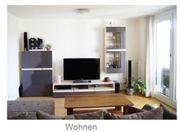 2-Zimmerwohnung in Hard zu vermieten