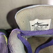Nike Air Max größe 40