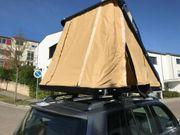Freelife Sport Auto Dachzelt