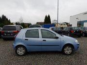 Fiat Punto 1 2 Italia