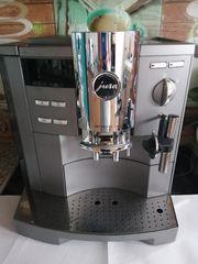 Jura S9