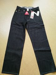 Ecko Eck Baggy Jeans Modell
