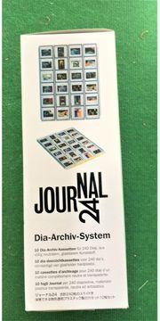 DIA Journal R 24 DIA