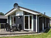 Ferienhaus Grömitz-Lensterstrand Ostsee bis 5