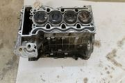 BMW 0439179 n43 E87 Motorblock
