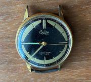 Armbanduhr Bifora 113 shockproof 17