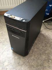 Desktop PC Lenovo