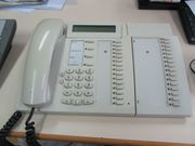 Telefon octophone f20 30 40