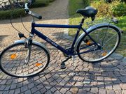 Fahrrad zu verkaufen 28 Zoll